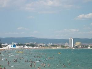 Costa del Sol for your bext break